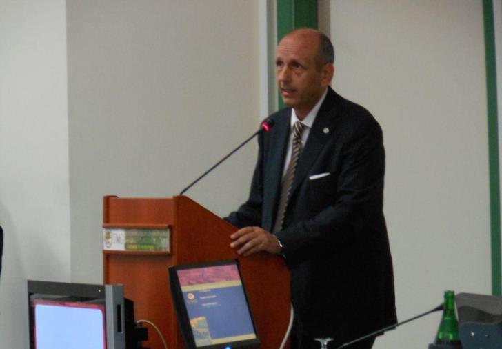 images La cardiochirurgia universitaria di Catanzaro ai primissimi posti in Italia per il bypass aorto-coronarico