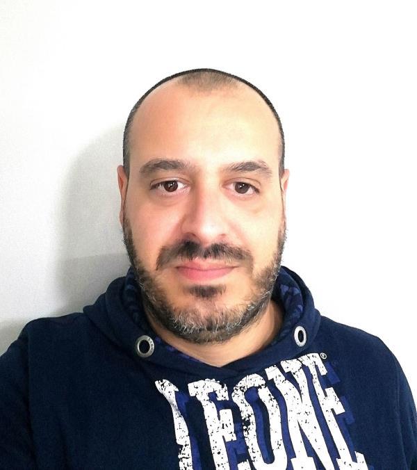 """Mellea (FdI): """"Il decreto Zan si ferma"""""""