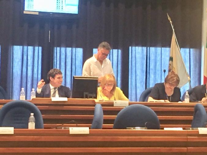 images Risparmio energetico per 83 edifici, ok unanime in Consiglio (IN AGGIORNAMENTO)