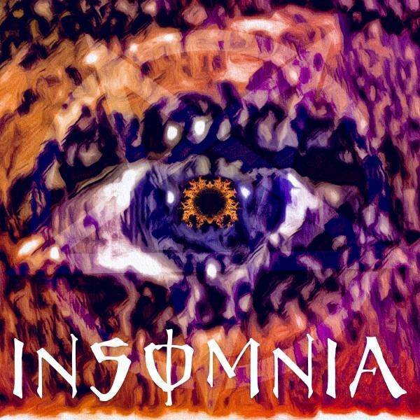 """images Il cantante reggino MK9E entra nelle classifiche di Spotify con gli oltre 249mila ascolti del singolo """"Insomnia"""""""