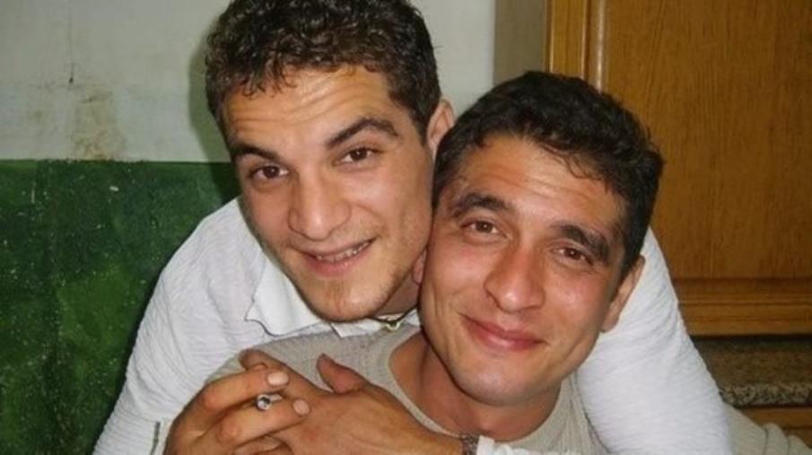 """images Un anno fa il delitto dei fratelli vibonesi Mirabello. Le sorelle: """"Lottiamo per avere verità e giustizia"""""""