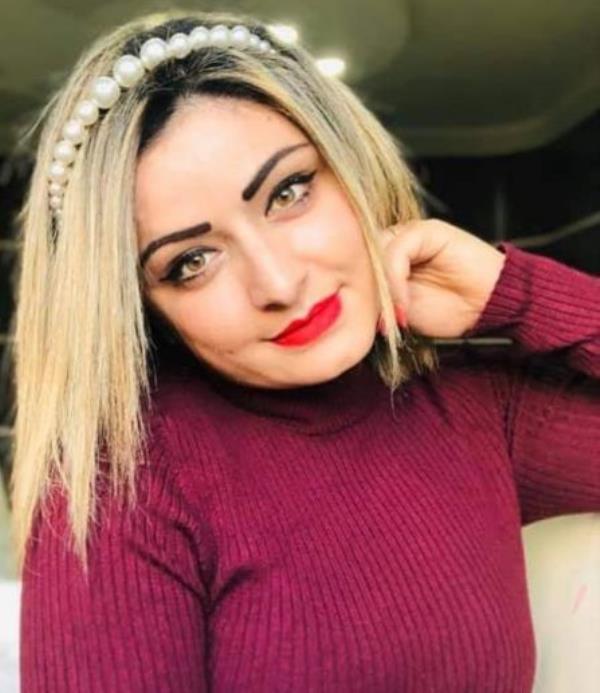images Continua il grande successo della cantante crotonese Iesia Miletta