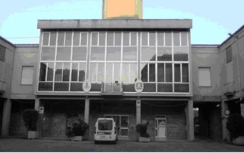 images Amministrative Chiaravalle Centrale. Nasce un nuovo progetto politico