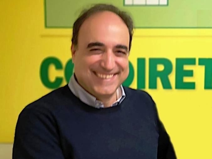 images Regionali. Domani Coldiretti Calabria incontra i candidati alla presidenza della Regione