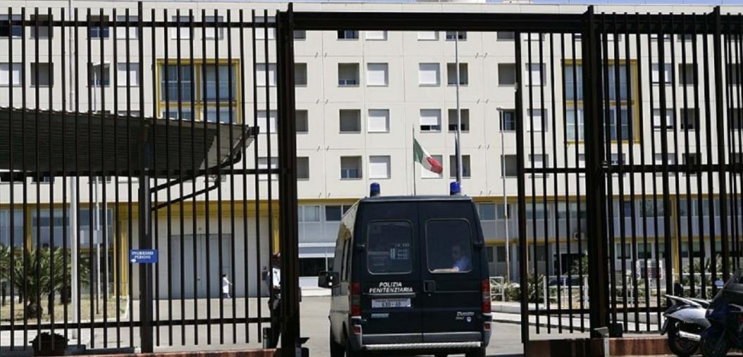 images Coronavirus. Nove morti a Modena, rientrate le proteste nelle carceri