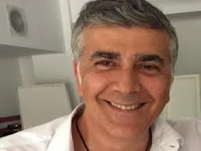 """images Scomparsa dottore Lucio Marrocco. Il cordoglio della giunta regionale: """"Apprezzato dirigente medico"""""""