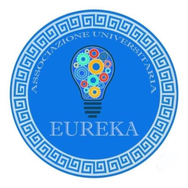 """images Umg. L'associazione Eureka contro gli esami a luglio solo online: """"In altri atenei fatte scelte diverse"""""""