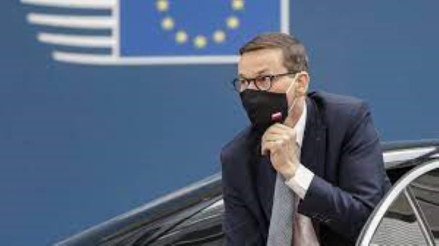 images Unione Europea in bilico. La pronuncia della Corte Costituzionale polacca delinea un attacco senza precedenti alle norme europee