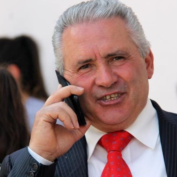 """images Coronavirus. A Malvito il sindaco rimodula l'ordinanza: arresto solo per gli """"invasori"""" in arrivo dalla """"zona Rossa"""""""