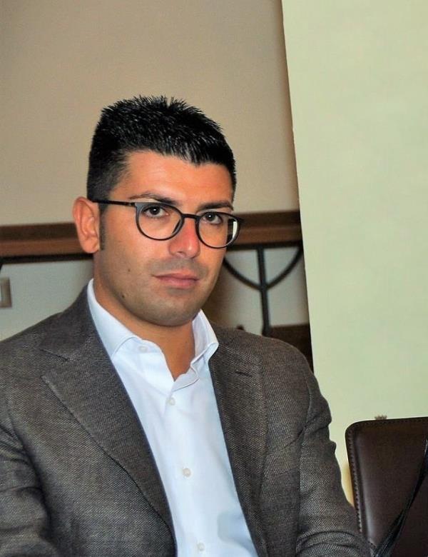 images Coronavirus. Il consigliere di Cosenza Francesco Spadafora elogia il lavoro del Comune per la gestione dell'emergenza