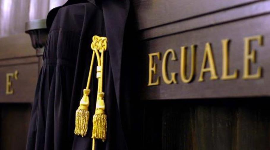 images Osservatori nazionali dell'Unione delle Camere penali: ecco gli incarichi degli avvocati catanzaresi
