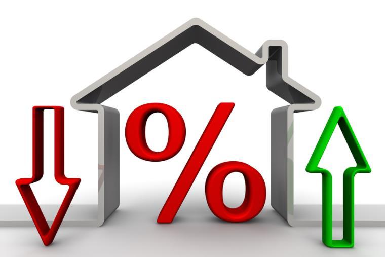 images Calano i prezzi degli immobili in vendita in Calabria mentre quelli dei fitti continuano a salire tranne che a Catanzaro e Vibo