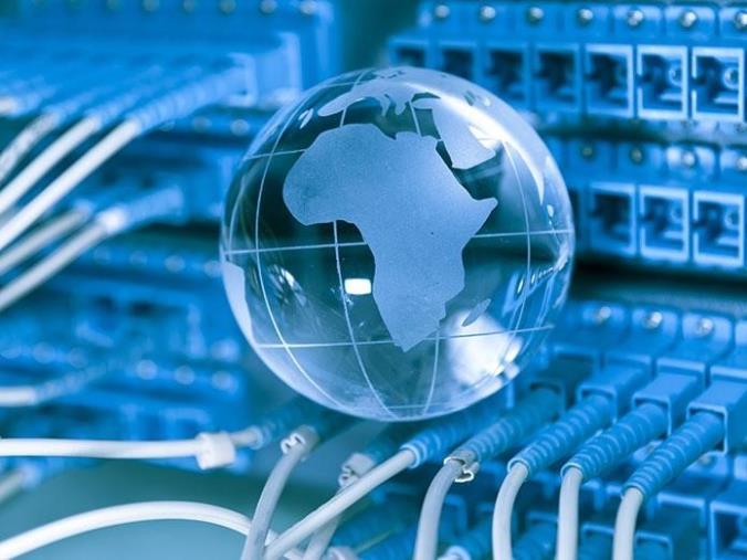 Internet in Calabria: i numeri tra presente e futuro