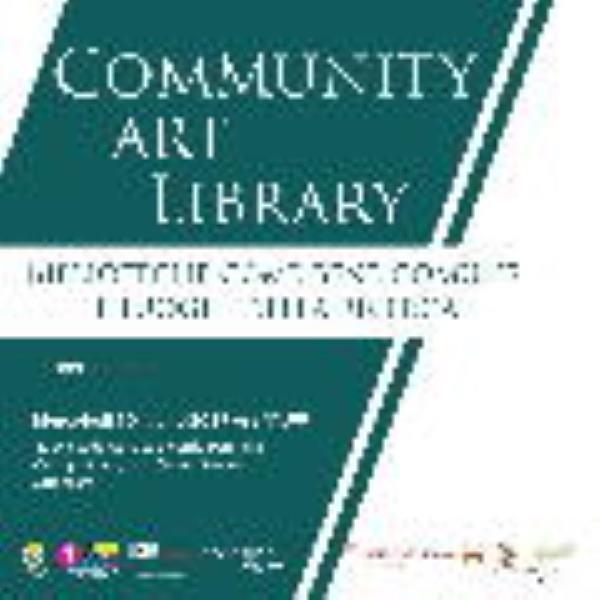 images Accademia belle arti, si parla di biblioteche come bene comune