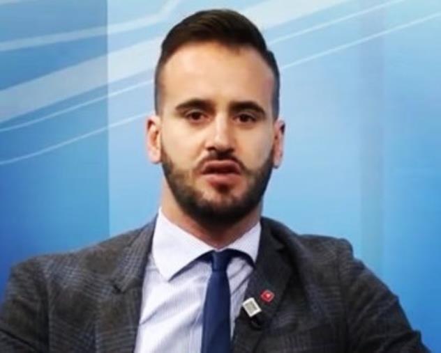 images NidiL Calabria. Eletto il nuovo coordinatore regional: è Ivan Ferraro, subentra a Cimino