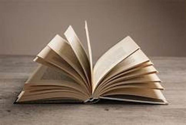 images Letteratura, Vibo aspetta il Festival Leggere&Scrivere