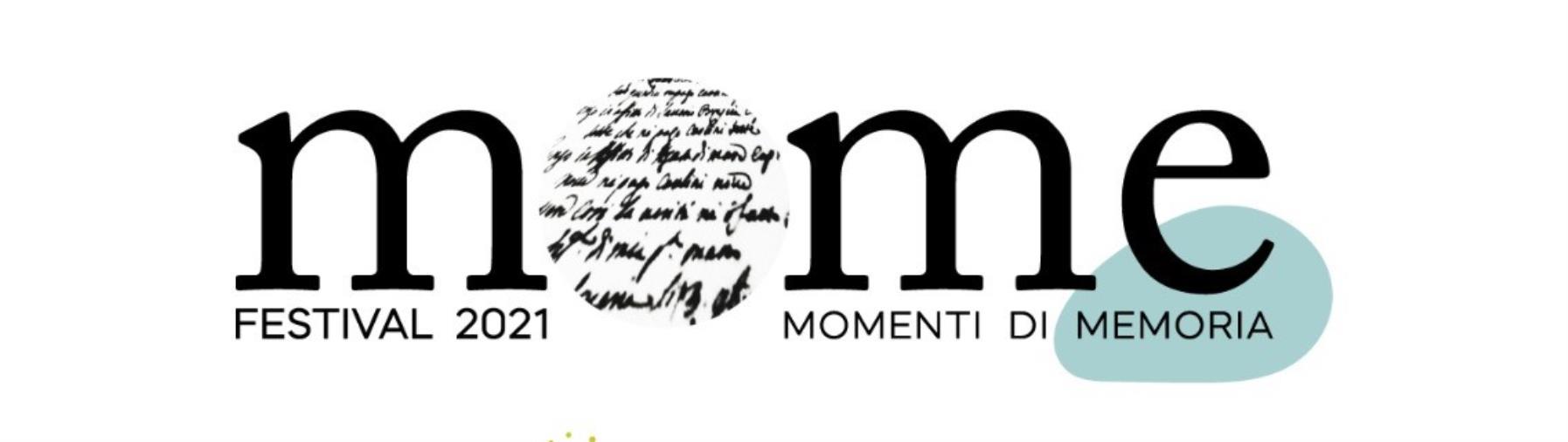 """images Simeri Crichi. Dedicata alla memoria del corpo la III edizione del """"Mome Festival"""""""