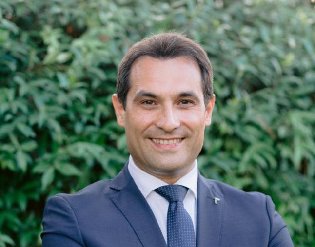 """images Regionali. Lirangi (Fratelli D'Italia): """"Nessuna promessa inutile, solo rimboccarsi le maniche e lavorare per il bene della nostra amata Calabria"""""""