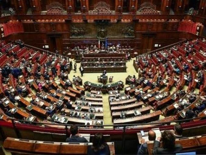 images Sanità. Spunta l'emendamento al decreto Calabria che salva i commissari Asp (e Longo) sui bilanci
