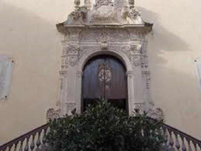 """images """"Settimana di preghiera per l'unità dei cristiani"""": il 25 gennaio nella chiesa del Monte dei morti"""