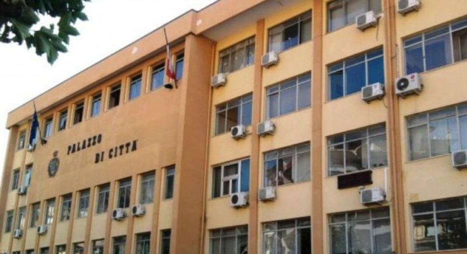 images Convocato per mercoledì 26 febbraio il Consiglio comunale di Cassano allo Ionio