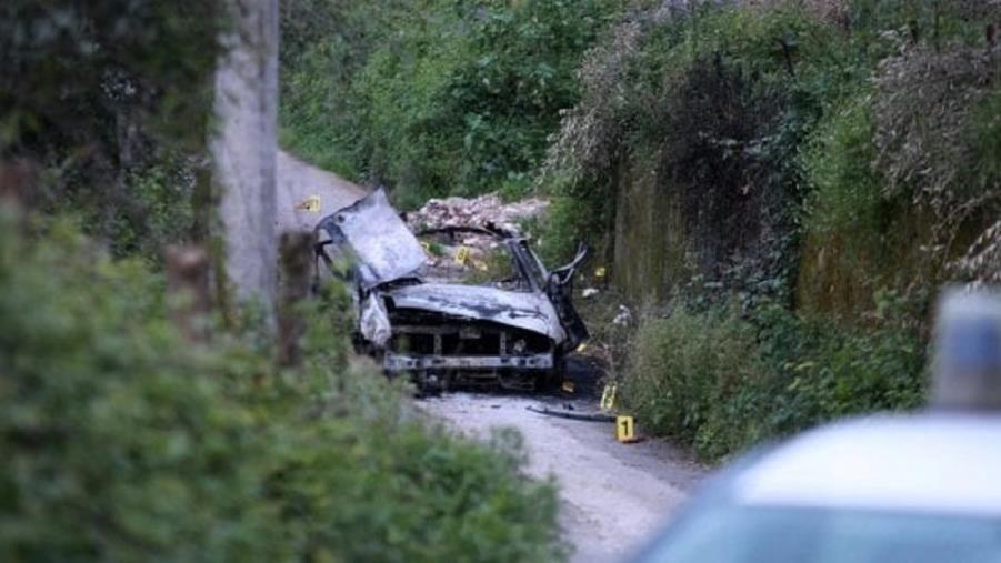 images Bomba di Limbadi: la Cassazione respinge il ricorso della Procura sulle accuse di omicidio di De Marco e Criniti