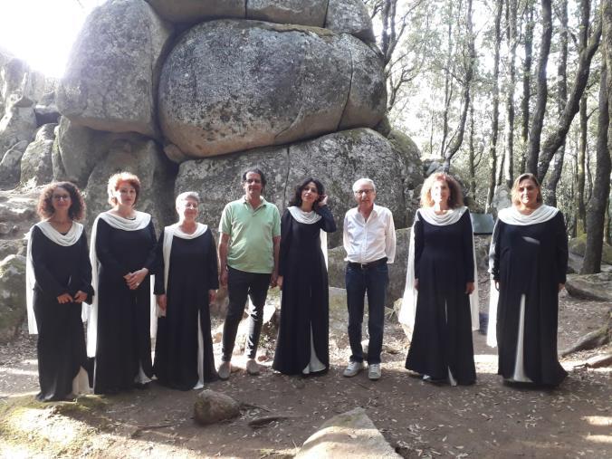 """images """"Megalithos Festival"""", il sindaco di Nardodipace: """"Una occasione per riaccendere l'attenzione sulle nostre bellezze e sulla nostra comunità"""""""