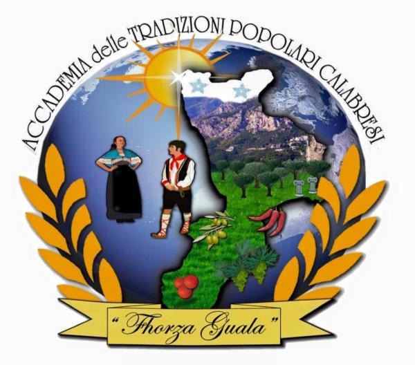 """images L'Accademia delle tradizioni popolari Calabresi: """"Bene l'istituzione del registro De. Co. Lamezia Terme"""""""