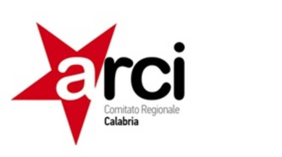 images Arci Calabria: via al progetto SIPLA, contro lo sfruttamento in agricoltura