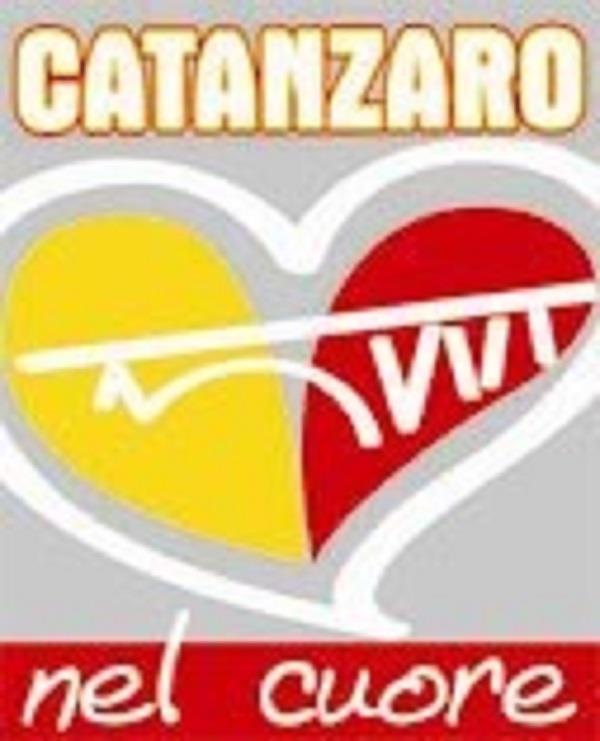 """images Catanzaro nel cuore : """"Solo noi vediamo il declino del capoluogo?"""""""