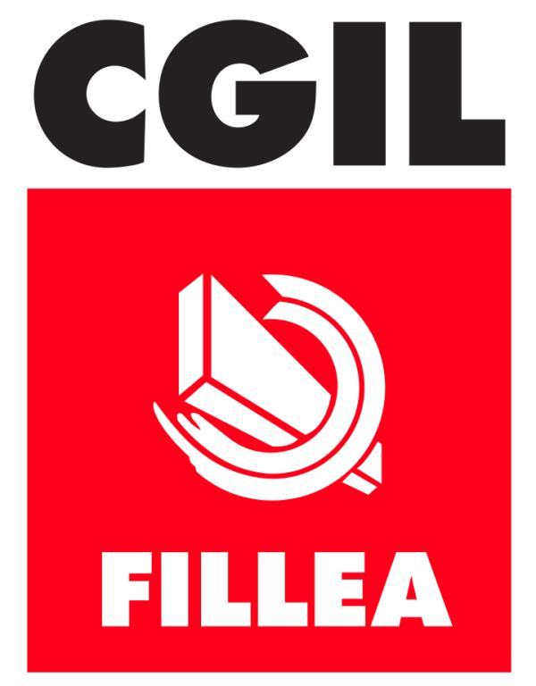 """images Infrastrutture. Fillea Cgil: """"Confidiamo di incontrare presto i commissari sulle opere strategiche"""""""