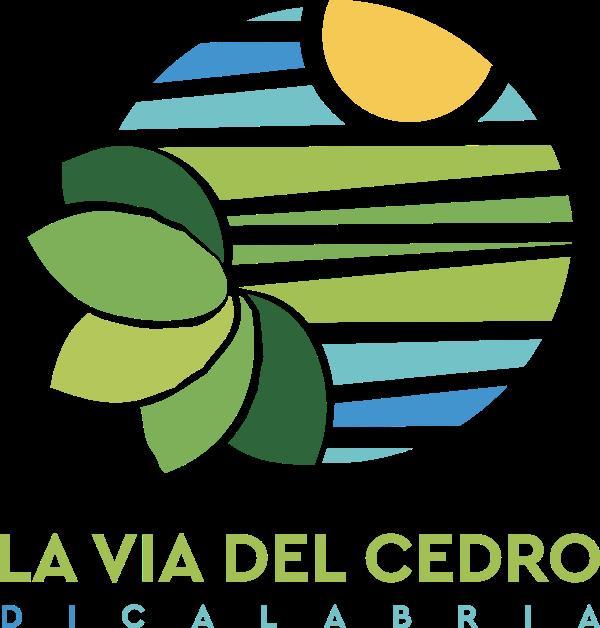 """images Cosenza. Riviera dei Cedri: Nasce """"La via del Cedro di Calabria"""""""