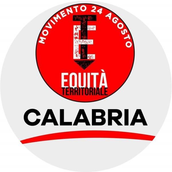 """images Rinascita scott. Equità Territoriale: """"Catanzaro turbata, specchio di una Calabria assalita dalla massomafia"""""""