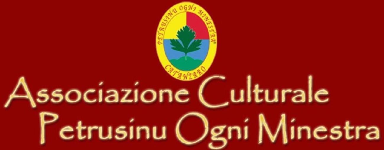 """images Disservizi agli uffici postali di Catanzaro: la denuncia di 'Petrusinu ogni minestra': """"Non tollerabili"""""""