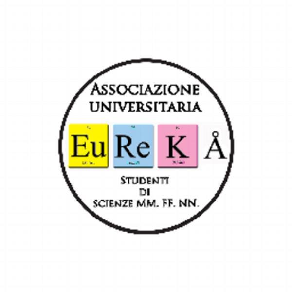 """images Coronavirus. L'associazione """"Eureka"""" sui pazienti di Chiaravalle: """"Dimostrazione di come il diritto alla salute sia osteggiato da paura e poca lucidità"""""""