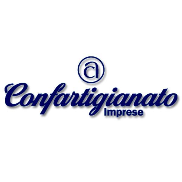 images La solidarietà di Confartigianato Imprese Calabria a don Giacomo Panizza e Progetto Sud
