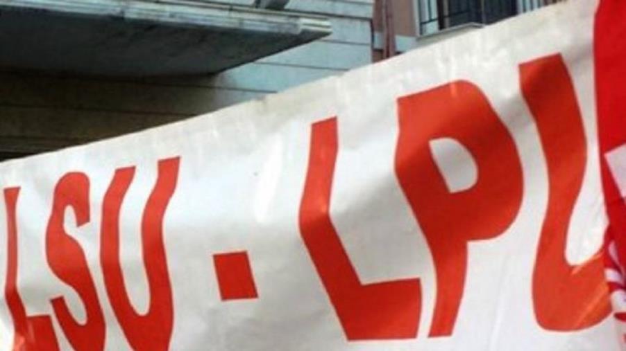 images Reggio Calabria. Il Tribunale ripristina il rapporto di lavoro per un'impiegata comunale precaria ex Lsu