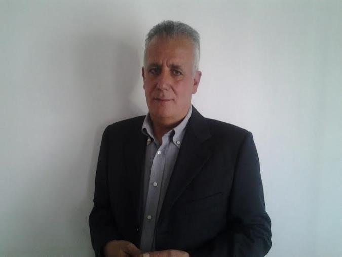 """images Taglio degli alberi a Girifalco. Il M5S: """"Spregio voluto contro l'ex candidato a sindaco Stranieri"""""""