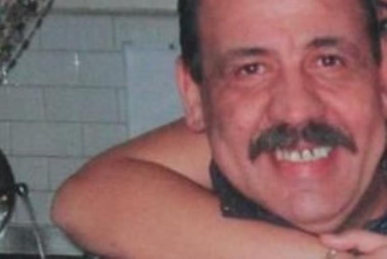 images Omicidio Luigi Di Gianni: in Appello condannato a 18 anni di carcere un 33enne di Borgia