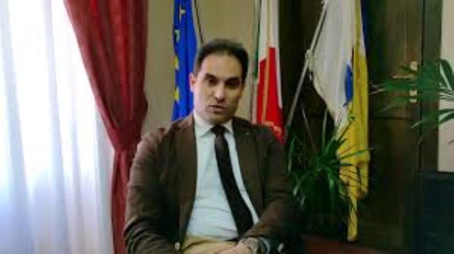 """images Sanità, Lirangi (FI Cosenza): """"Stabilizzare i precari dell'Asp o l'1 luglio saranno fuori"""""""