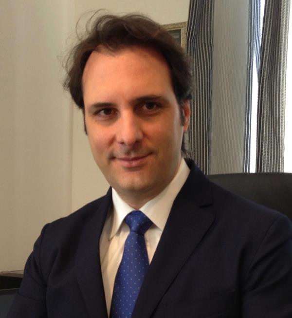 images Rinnovo cariche sociali Federmanager Calabria, Luigi Severini eletto presidente