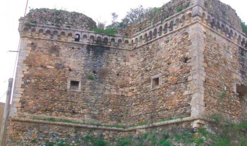 """images Ritorna a Maida """"Il castello diventa teatro"""""""