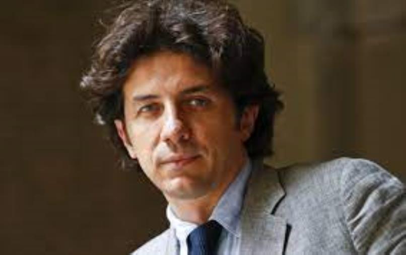 images Psi Catanzaro, giovedì a Lido parte la raccolta firme per il referendum sull'eutanasia. Interverrà Marco Cappato