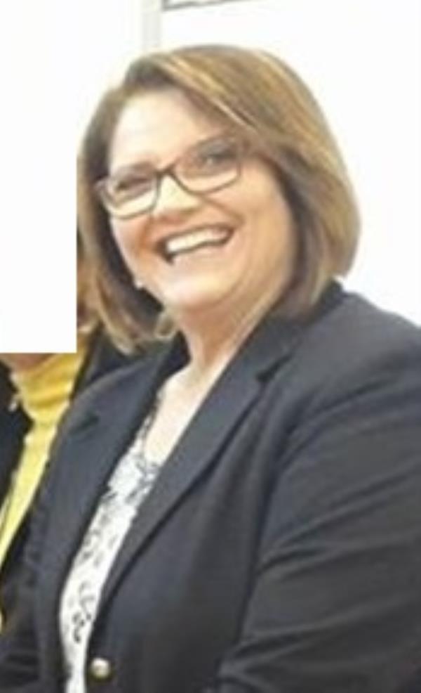 images Regionali. E' Maria Antonietta Ventura la candidata alla presidenza del centrosinistra con il Movimento 5 Stelle