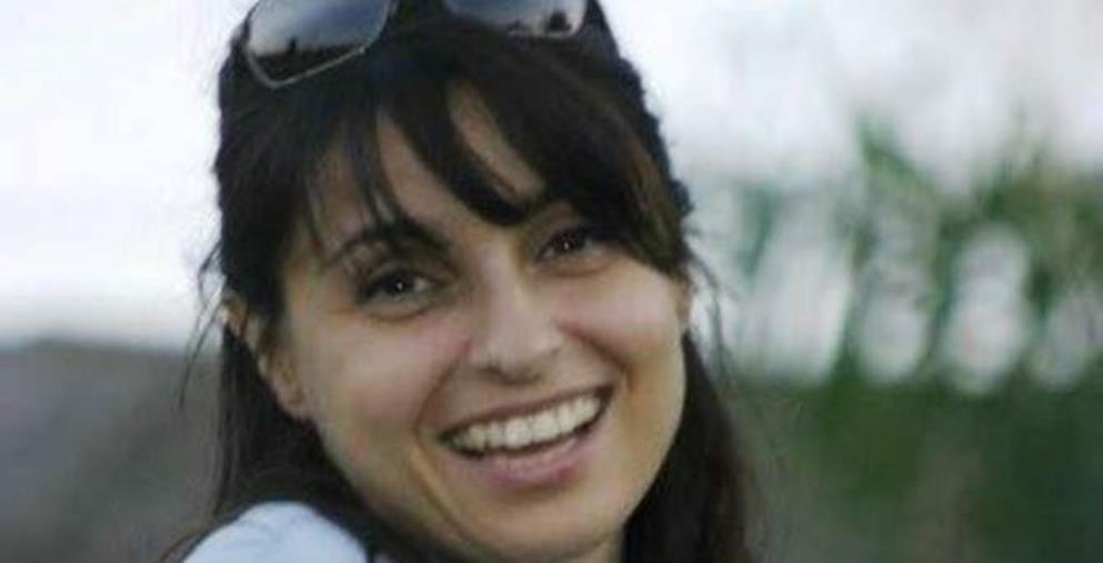 Imprenditrice scomparsa a Vibo Valentia: il 6 maggio sit in di Libera