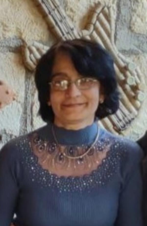 """images Catanzaro. Operata di cancro nel 2019, da un anno le viene negata la consulenza oncologica: """"Posti non disponibili"""""""