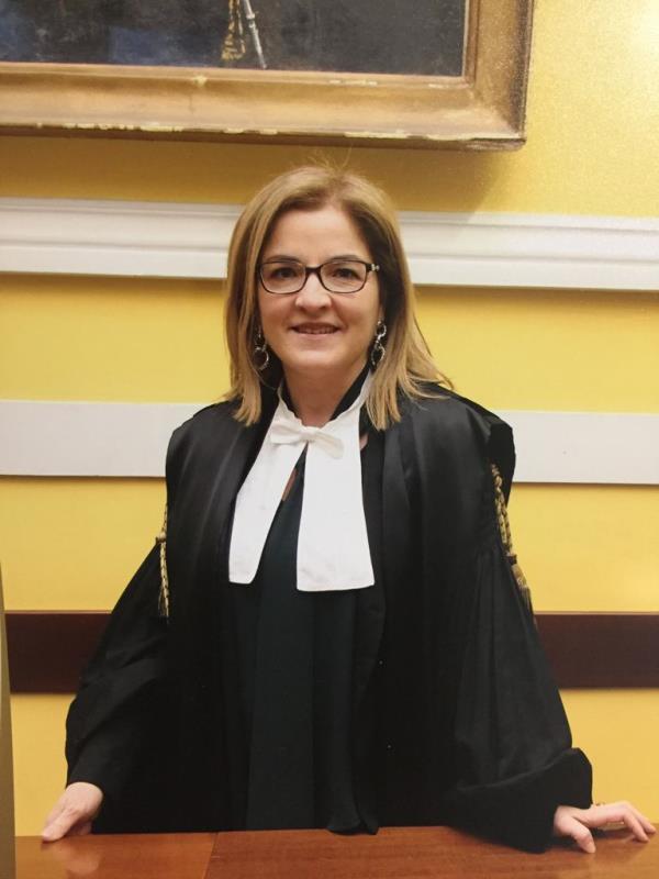 images Il Consiglio dell'Ordine Distrettuale degli Avvocati di Catanzaro entra nel Coordinamento della Conciliazione Forense