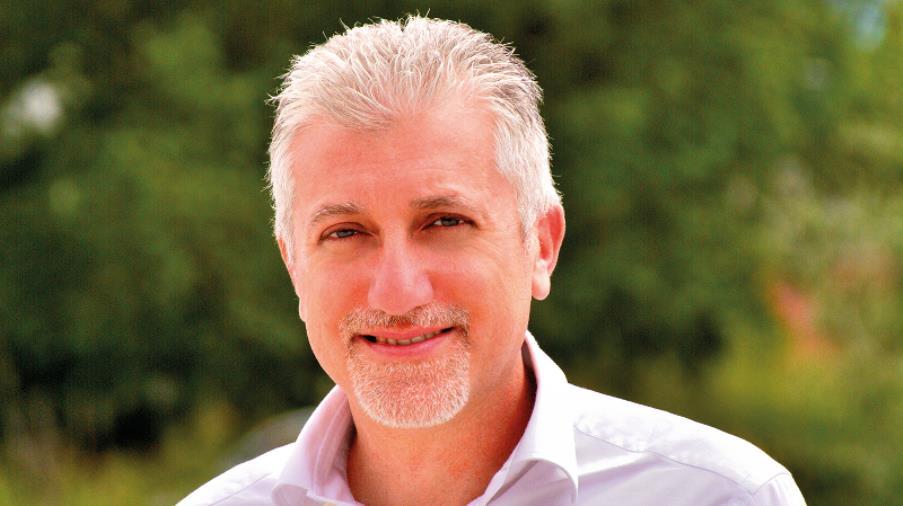 images Cdp Venture Capital investe in Altilia: 3 milioni per la prima Pmi innovativa calabrese