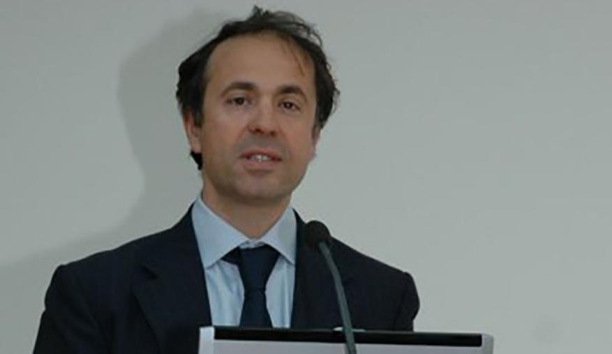 images Il cosentino Mastroianni al tribunale Ue, la soddisfazione del sindaco