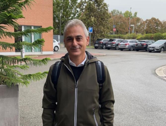 Il calabrese Mauro Venulejo eletto Segretario generale della Filca Cisl (edili) Emilia Romagna